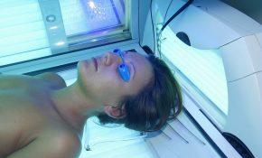 cabine-UV-soleil-N3-173-mutweb