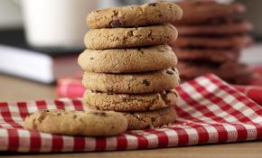 goûter-mamie-marmite-cookies