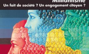 conference-militantisme-27.11.12