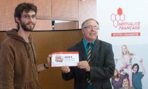 remise-prix-course-en-solidaire-concours-2013