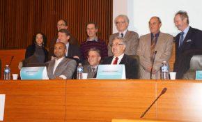 conference-intervenants-offre-de-soins-19.11.13