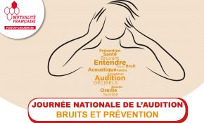 Visuel-web-audition-bruit-et-prevention_730px