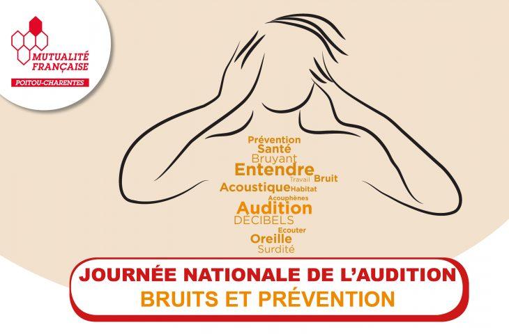 Visuel-web-audition-bruit-et-prevention_730px