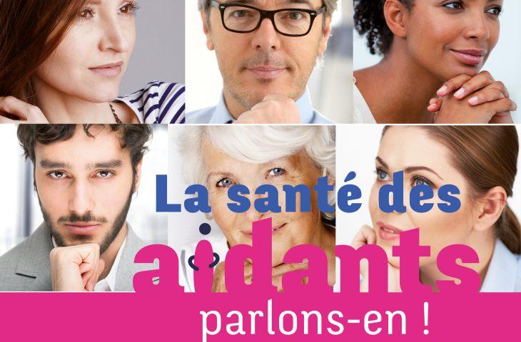 sante-des-aidants-2015-730px
