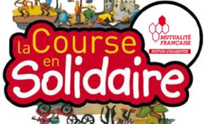 Logo_course-en-solidaire_730px