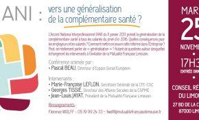 Invitation-conference-ANI-Verso-25.11.14