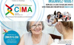 CIMA-INSCRIPTIONS-12.12.14.jpg