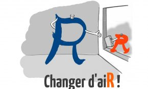 Logo_concours-affiches-Changer-daiR