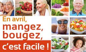 Mangez-bougez-2015-730px