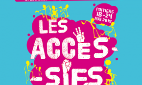 Accessifs-2015-730px