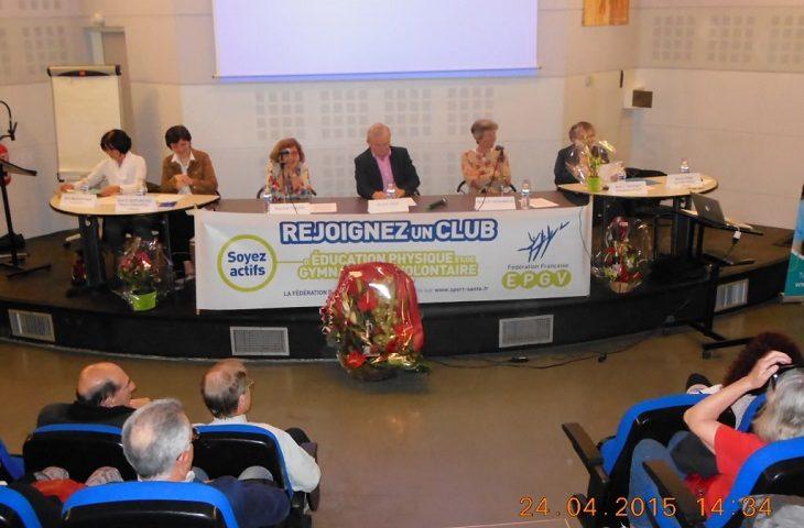 10-ans-association-APA-87-EPGV