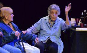 Spectacle-theatre-senior-23.05.15