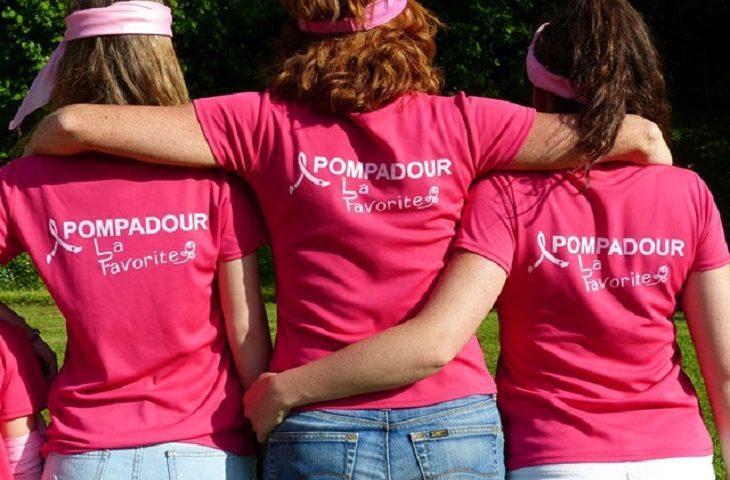 Course-La-favorite-a-Pompadour-04.07.15
