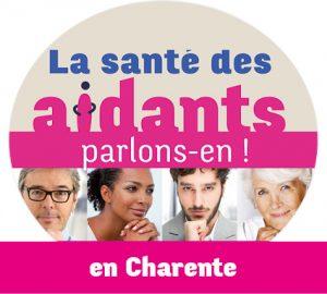 Sante-des-aidants-16
