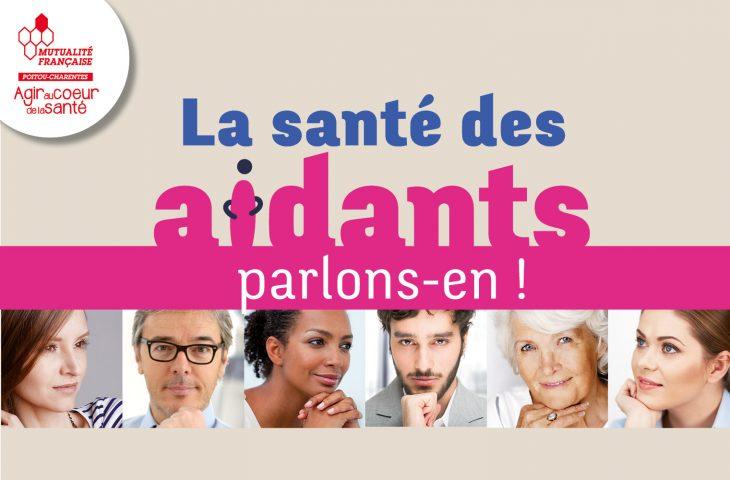 Sante-des-aidants-2016_730px