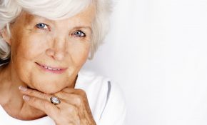 senior-mamie-personne-agee