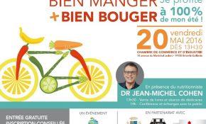 Conference-Bien-manger-bouger-Brive-Dt-Cohen-20.05.16