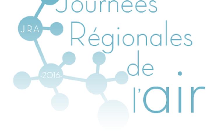 journee-regionale-de-l'air-logo