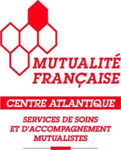 logo-UT-CENTRE-ATLANTIQUE 2