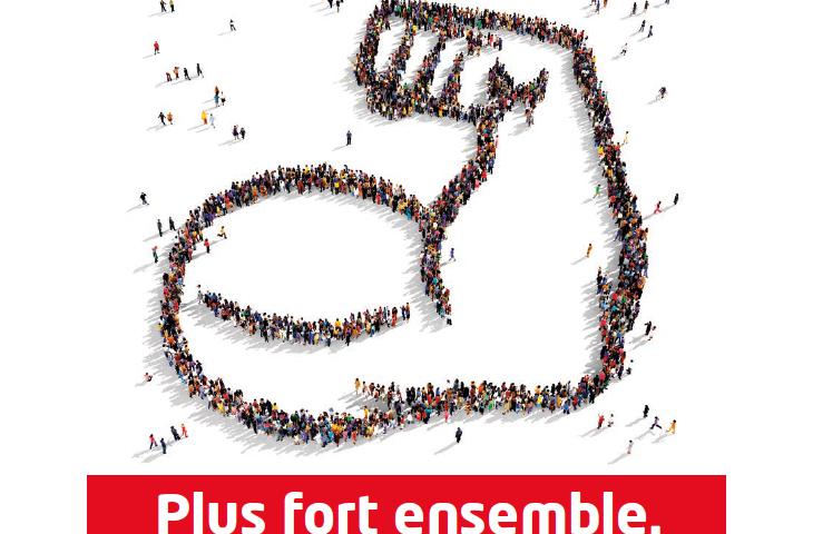 Création de la Mutualité Française Centre-Atlantique - Site Union ... 455ed049932a