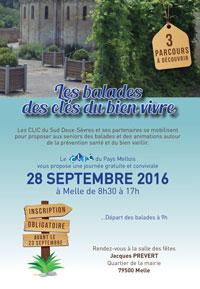 Balades-des-Clés-du-Bien-Vivre-Melle-sept
