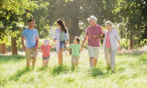 ballade-prevention-seniors-familles-nature