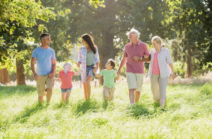 ballade-prevention-seniors-familles-nature