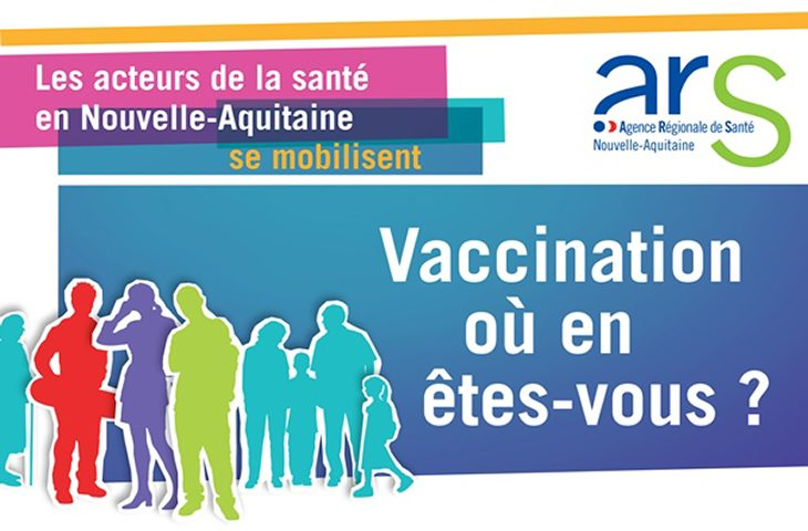 Vaccination_ARS_730px