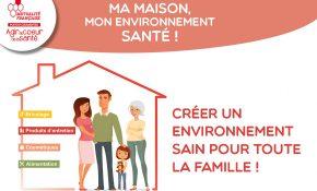 ma-maison-mon-environnement-sante-2017_730x480px