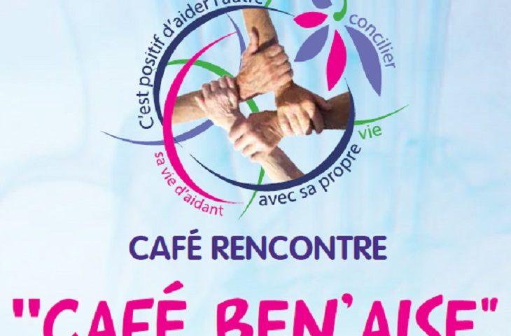 Cafe-Ben'Aise-soutien-aidants