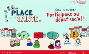 place-de-la sante_HD