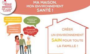 ma-maison-mon-environnement-sante-bandeau-2017