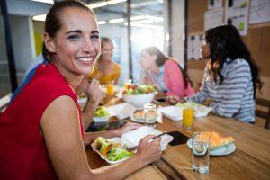 alimentation-nutrition-travail