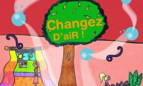 Affiche-laureate-concours-changez-dair-2016-2017-segonzac