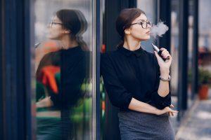 mai-cigarette-electronique-tabac
