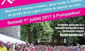 La-Favorite-course-octobre-rose-01.07.2017.png