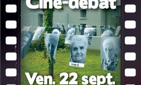Cine-debat-Perpezac-22.09.17
