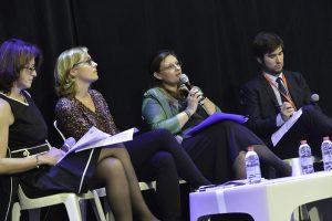 conference-transition-mutualiste-niort-forumESS-2017
