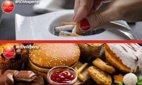 novembre2017-2-chats-experts-diabete-tabac_730x480px