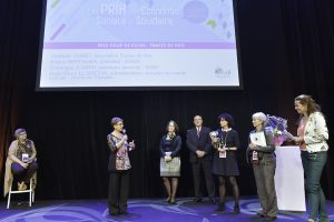 remise-prix-ESS-forumESS-2017-niort