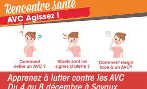 AVC-agissez en Charente_730x480px