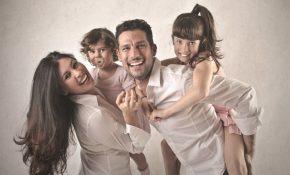 sante-jeunes-familles-parents-enfants-adolescents-prevention
