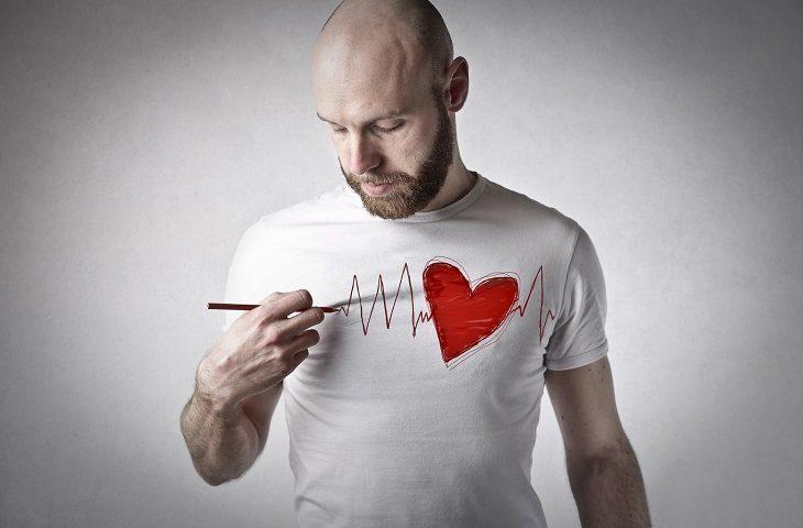 prevention-maladies-chroniques
