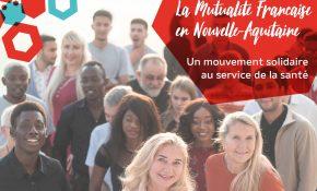 La mutualité française nouvelle aquitaine