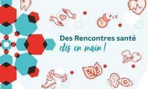 catalogue des actions prévention de la Mutualité Française Nouvelle-Aquitaine