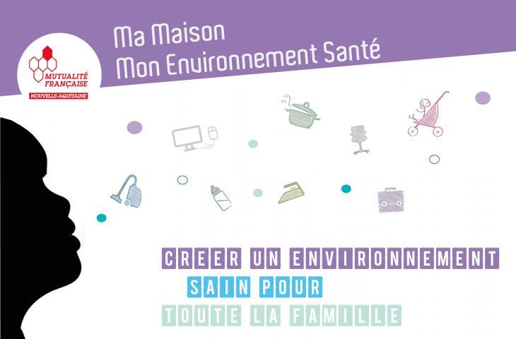 ma-maison-mon-environnement-sante-bandeau-pollution-interieure