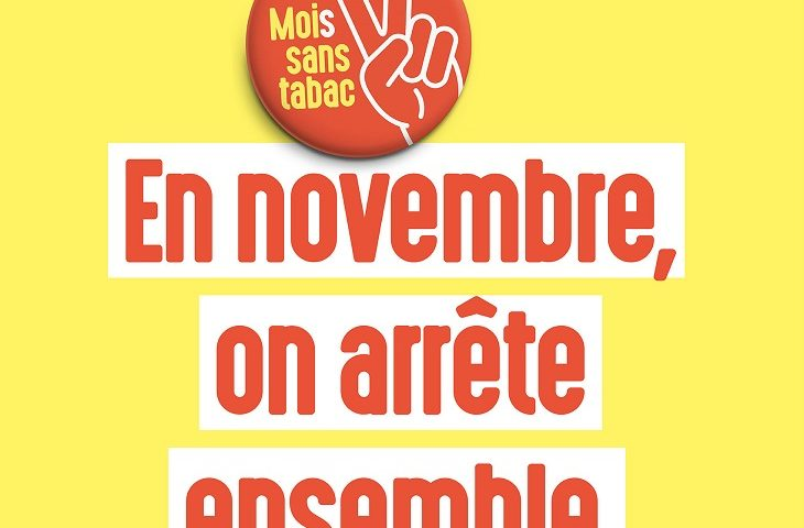 Logo-mois-sans-tabac-arrêt-du-tabac