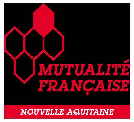 Organisation de la Mutualité Française Nouvelle-Aquitaine 6b32a5d4898e