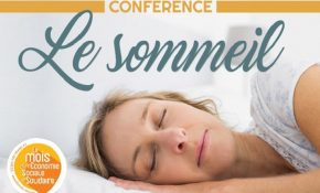conference-sommeil-moisdeESS-Nov2017