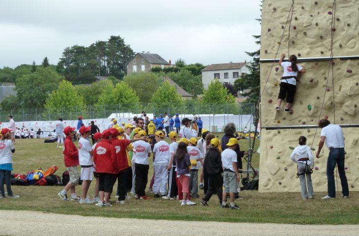 bouge-enfants-prevention_21062011